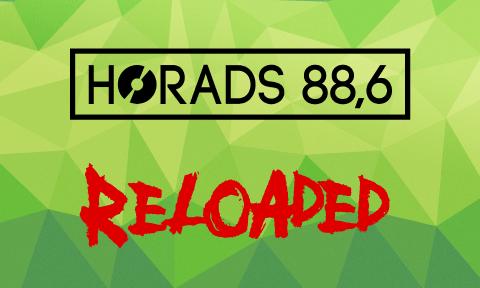 HORADS Reloaded