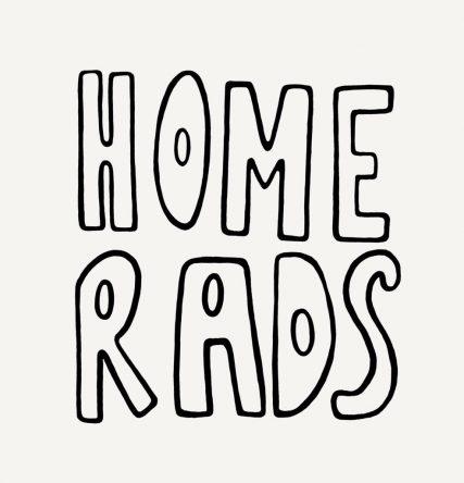 Homerads 88.6